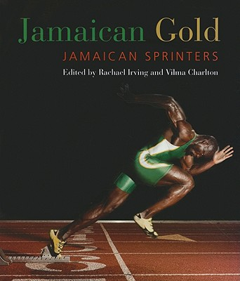 Jamaican Gold By Irving, Rachael (EDT)/ Charlton, Vilma (EDT)